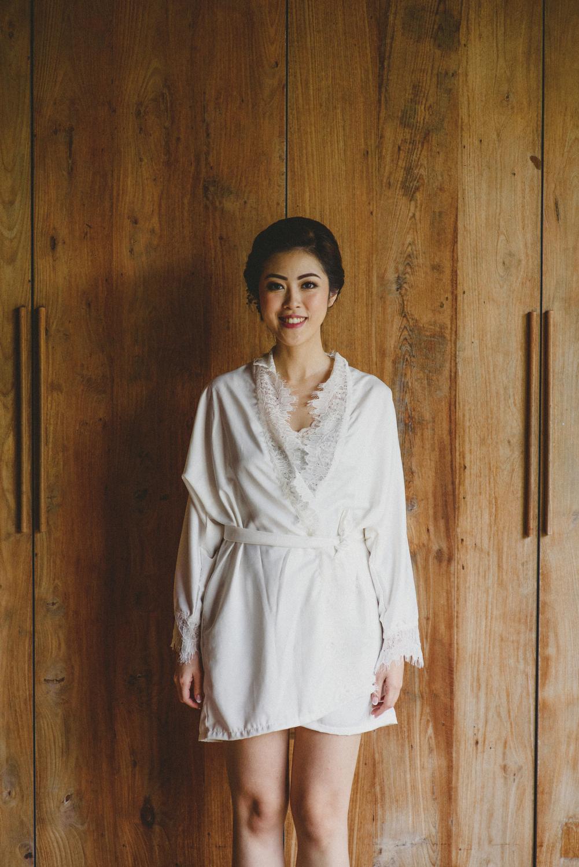 wedding-helise-risky-weddinginbali-khayanganestate-diktatphotography-baliweddingdestination-baliphotographer-29