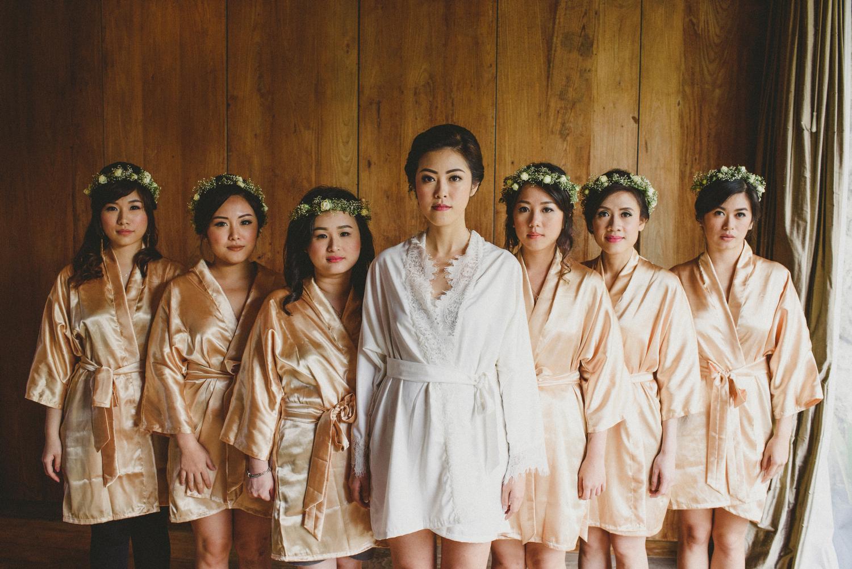 wedding-helise-risky-weddinginbali-khayanganestate-diktatphotography-baliweddingdestination-baliphotographer-32
