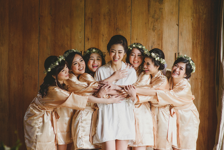 wedding-helise-risky-weddinginbali-khayanganestate-diktatphotography-baliweddingdestination-baliphotographer-33
