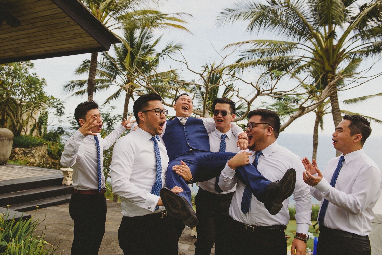 wedding-helise-risky-weddinginbali-khayanganestate-diktatphotography-baliweddingdestination-baliphotographer-36