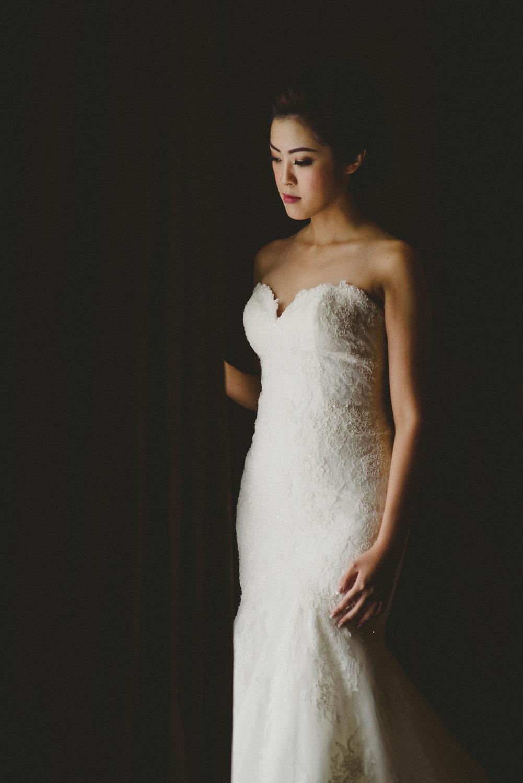 wedding-helise-risky-weddinginbali-khayanganestate-diktatphotography-baliweddingdestination-baliphotographer-37