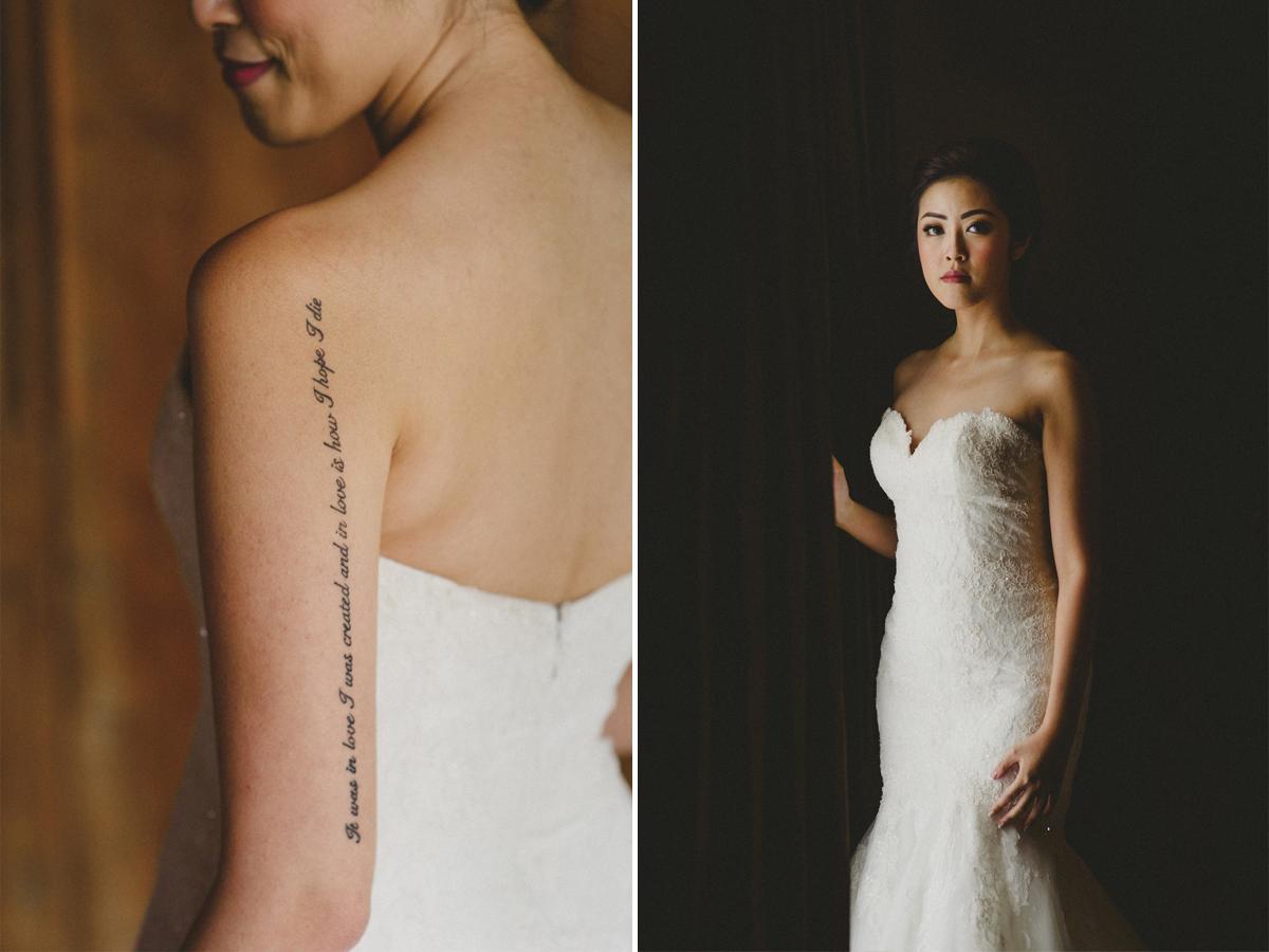 wedding-helise-risky-weddinginbali-khayanganestate-diktatphotography-baliweddingdestination-baliphotographer-39