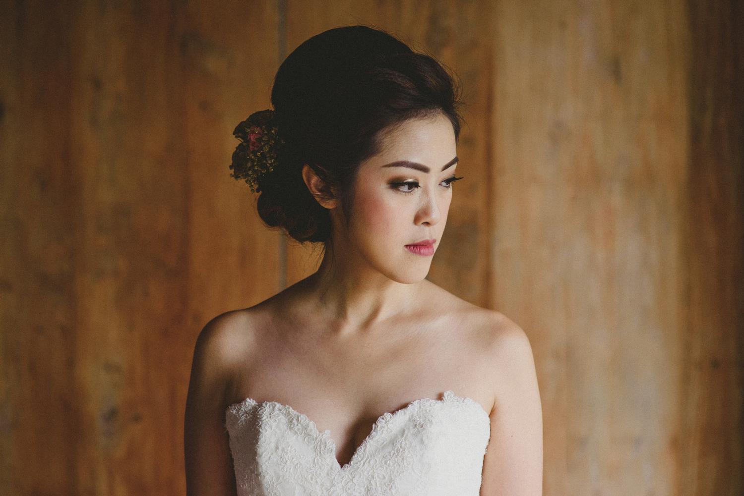 wedding-helise-risky-weddinginbali-khayanganestate-diktatphotography-baliweddingdestination-baliphotographer-40