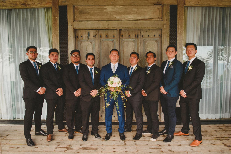 wedding-helise-risky-weddinginbali-khayanganestate-diktatphotography-baliweddingdestination-baliphotographer-41