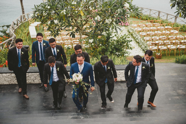 wedding-helise-risky-weddinginbali-khayanganestate-diktatphotography-baliweddingdestination-baliphotographer-45