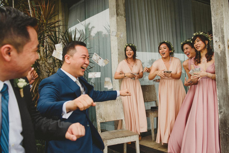 wedding-helise-risky-weddinginbali-khayanganestate-diktatphotography-baliweddingdestination-baliphotographer-48