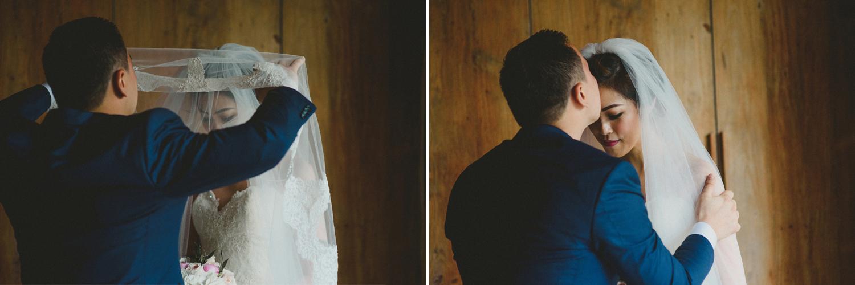 wedding-helise-risky-weddinginbali-khayanganestate-diktatphotography-baliweddingdestination-baliphotographer-53