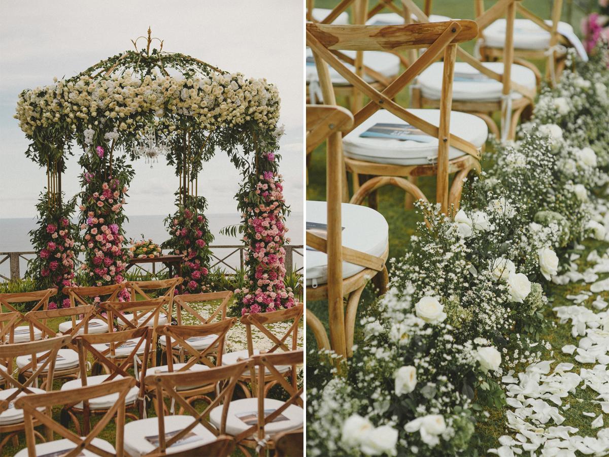 wedding-helise-risky-weddinginbali-khayanganestate-diktatphotography-baliweddingdestination-baliphotographer-57