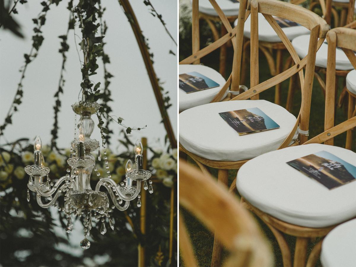 wedding-helise-risky-weddinginbali-khayanganestate-diktatphotography-baliweddingdestination-baliphotographer-58