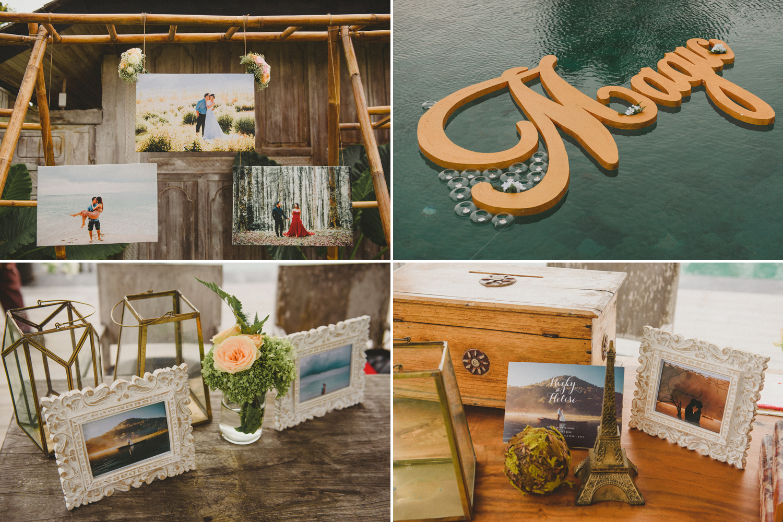 wedding-helise-risky-weddinginbali-khayanganestate-diktatphotography-baliweddingdestination-baliphotographer-60