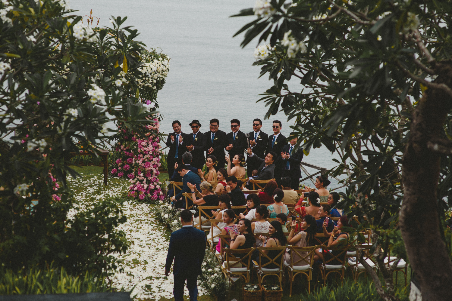 wedding-helise-risky-weddinginbali-khayanganestate-diktatphotography-baliweddingdestination-baliphotographer-62