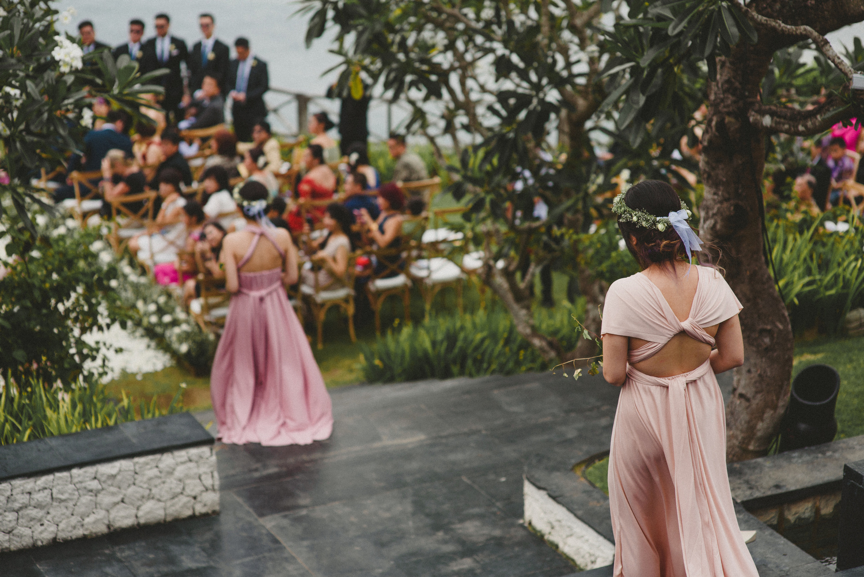 wedding-helise-risky-weddinginbali-khayanganestate-diktatphotography-baliweddingdestination-baliphotographer-64