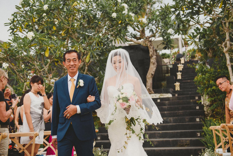 wedding-helise-risky-weddinginbali-khayanganestate-diktatphotography-baliweddingdestination-baliphotographer-68