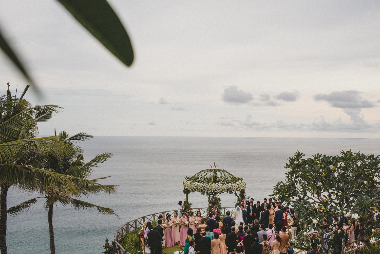 wedding-helise-risky-weddinginbali-khayanganestate-diktatphotography-baliweddingdestination-baliphotographer-70