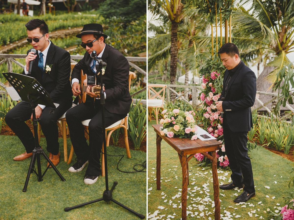 wedding-helise-risky-weddinginbali-khayanganestate-diktatphotography-baliweddingdestination-baliphotographer-71