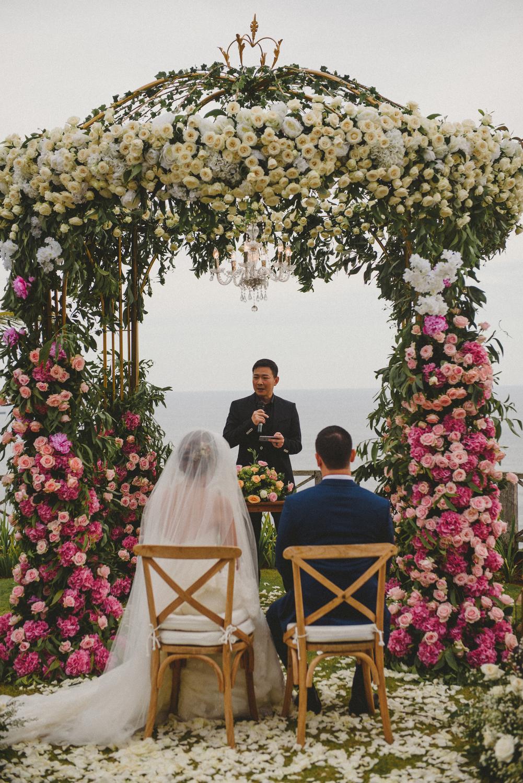 wedding-helise-risky-weddinginbali-khayanganestate-diktatphotography-baliweddingdestination-baliphotographer-75