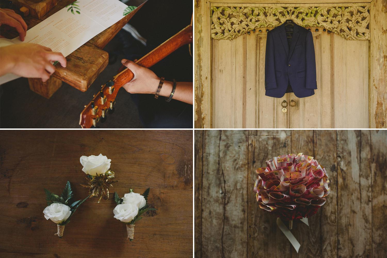 wedding-helise-risky-weddinginbali-khayanganestate-diktatphotography-baliweddingdestination-baliphotographer-8