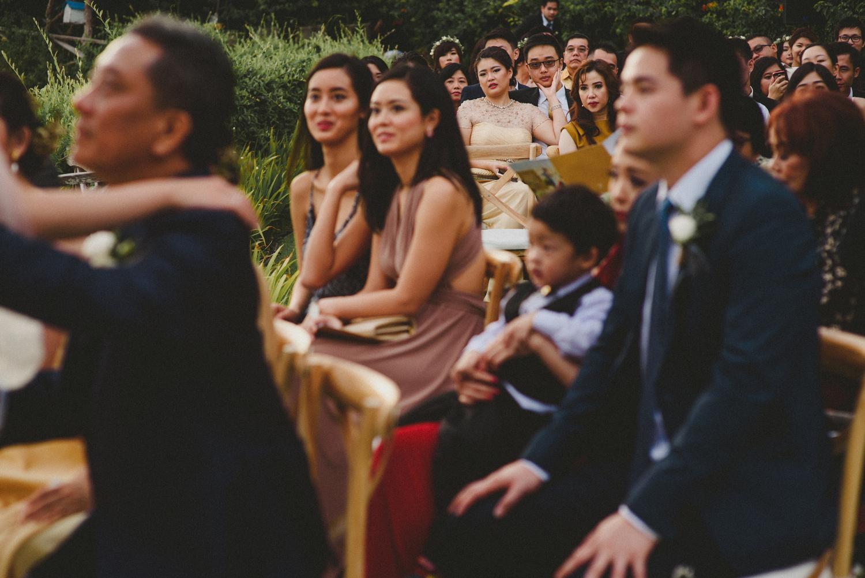 wedding-helise-risky-weddinginbali-khayanganestate-diktatphotography-baliweddingdestination-baliphotographer-84
