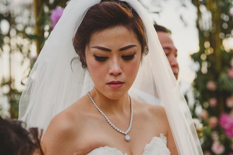 wedding-helise-risky-weddinginbali-khayanganestate-diktatphotography-baliweddingdestination-baliphotographer-86