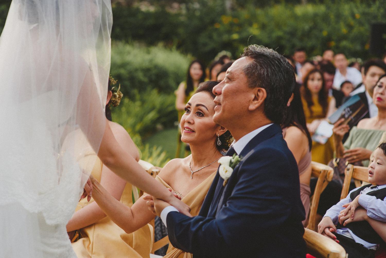 wedding-helise-risky-weddinginbali-khayanganestate-diktatphotography-baliweddingdestination-baliphotographer-87