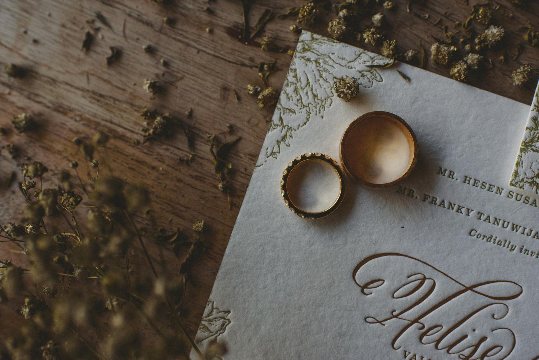 wedding-helise-risky-weddinginbali-khayanganestate-diktatphotography-baliweddingdestination-baliphotographer-9