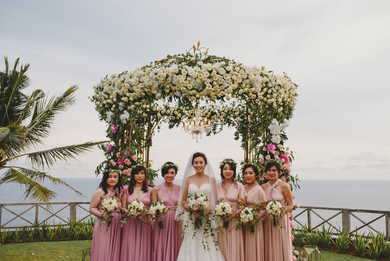 wedding-helise-risky-weddinginbali-khayanganestate-diktatphotography-baliweddingdestination-baliphotographer-94