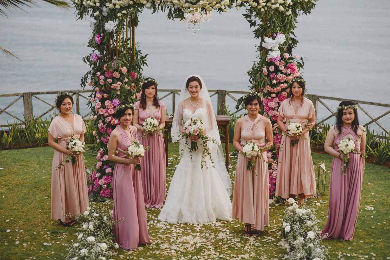 wedding-helise-risky-weddinginbali-khayanganestate-diktatphotography-baliweddingdestination-baliphotographer-95