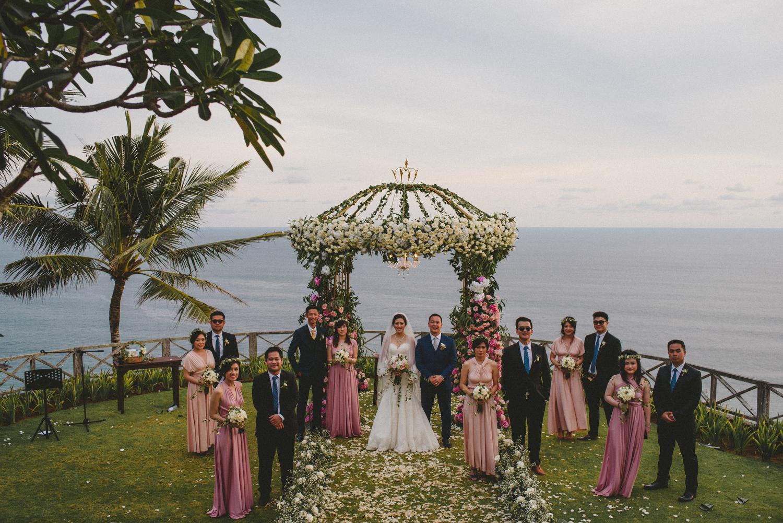 wedding-helise-risky-weddinginbali-khayanganestate-diktatphotography-baliweddingdestination-baliphotographer-96