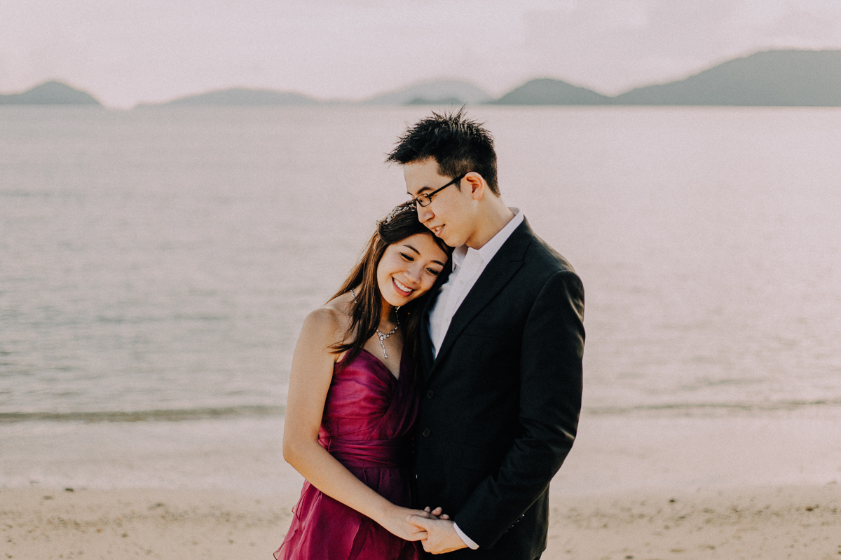 diktatphotography-weddinginphuket-weddingdestination-phuket-thailand-phuketphotographer-phuketwedding-sripanwa-02