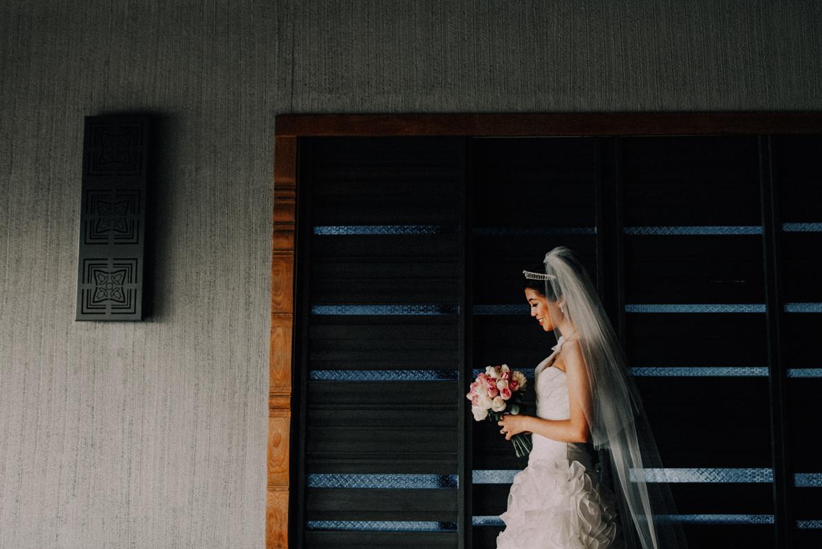 diktatphotography-weddinginphuket-weddingdestination-phuket-thailand-phuketphotographer-phuketwedding-sripanwa-079