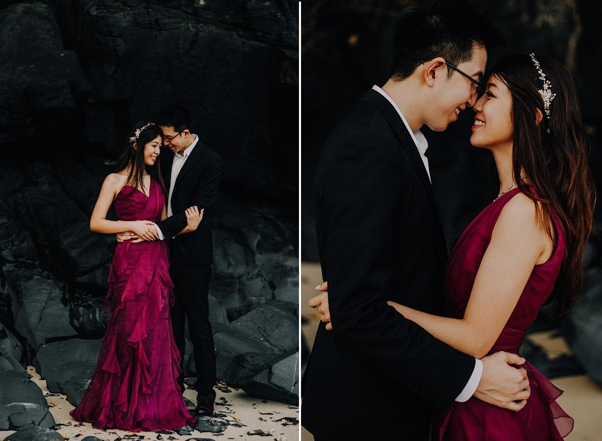 diktatphotography-weddinginphuket-weddingdestination-phuket-thailand-phuketphotographer-phuketwedding-sripanwa-10