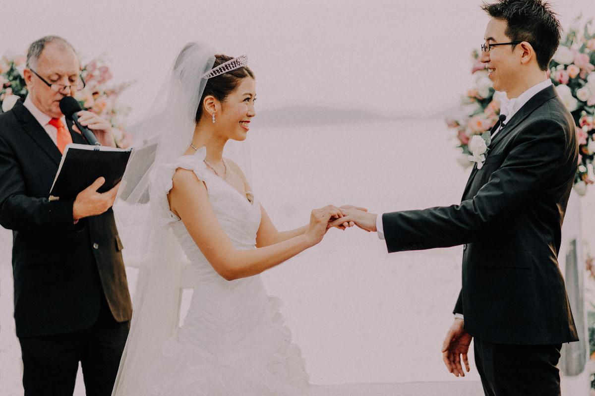 diktatphotography-weddinginphuket-weddingdestination-phuket-thailand-phuketphotographer-phuketwedding-sripanwa-100
