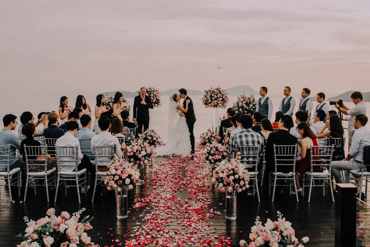 diktatphotography-weddinginphuket-weddingdestination-phuket-thailand-phuketphotographer-phuketwedding-sripanwa-101