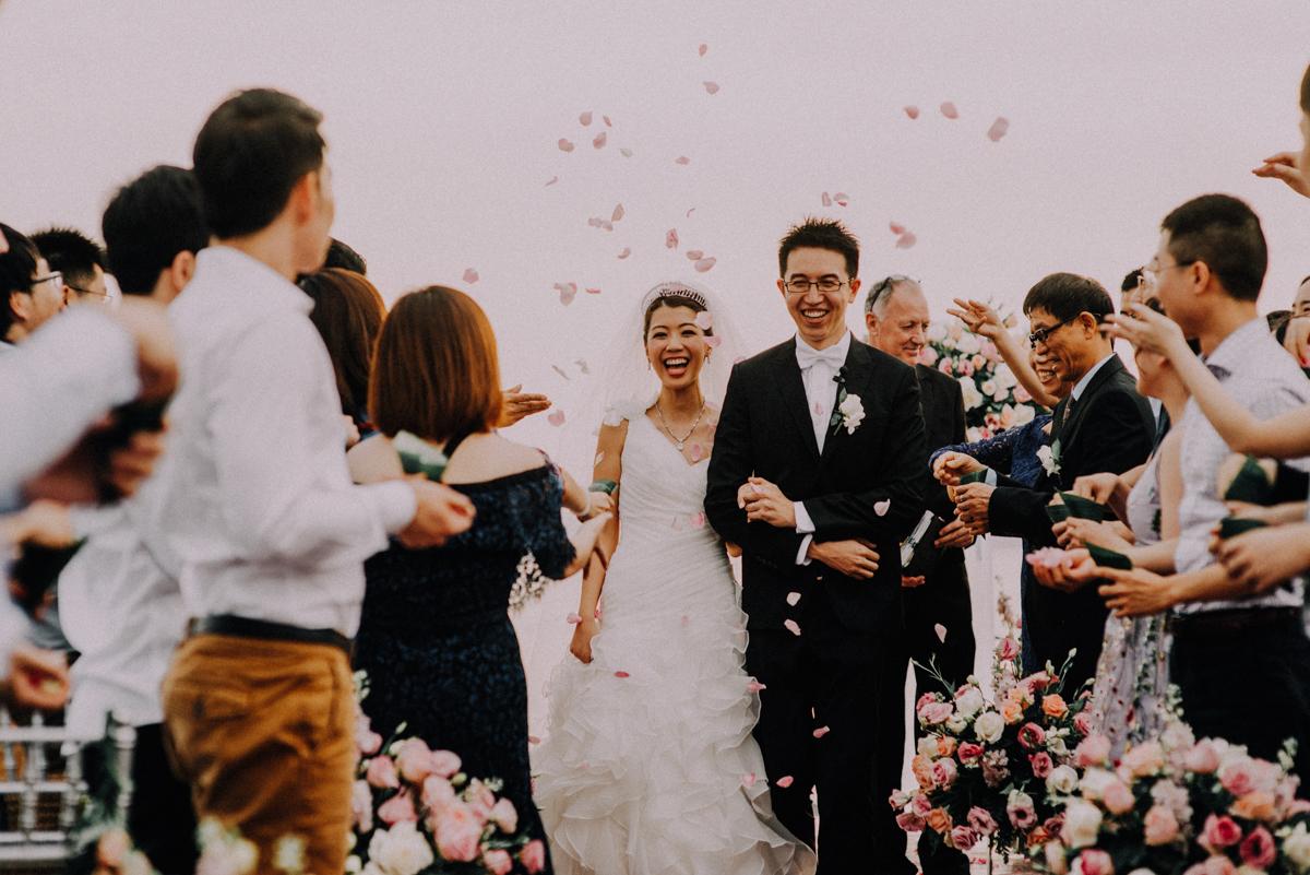 diktatphotography-weddinginphuket-weddingdestination-phuket-thailand-phuketphotographer-phuketwedding-sripanwa-102