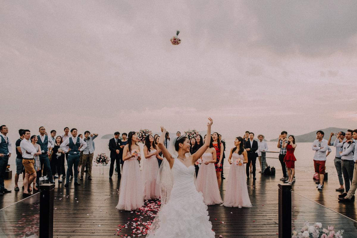 diktatphotography-weddinginphuket-weddingdestination-phuket-thailand-phuketphotographer-phuketwedding-sripanwa-104