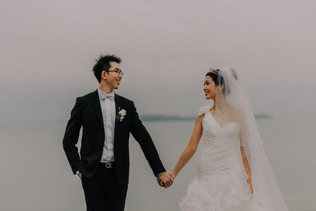 diktatphotography-weddinginphuket-weddingdestination-phuket-thailand-phuketphotographer-phuketwedding-sripanwa-108