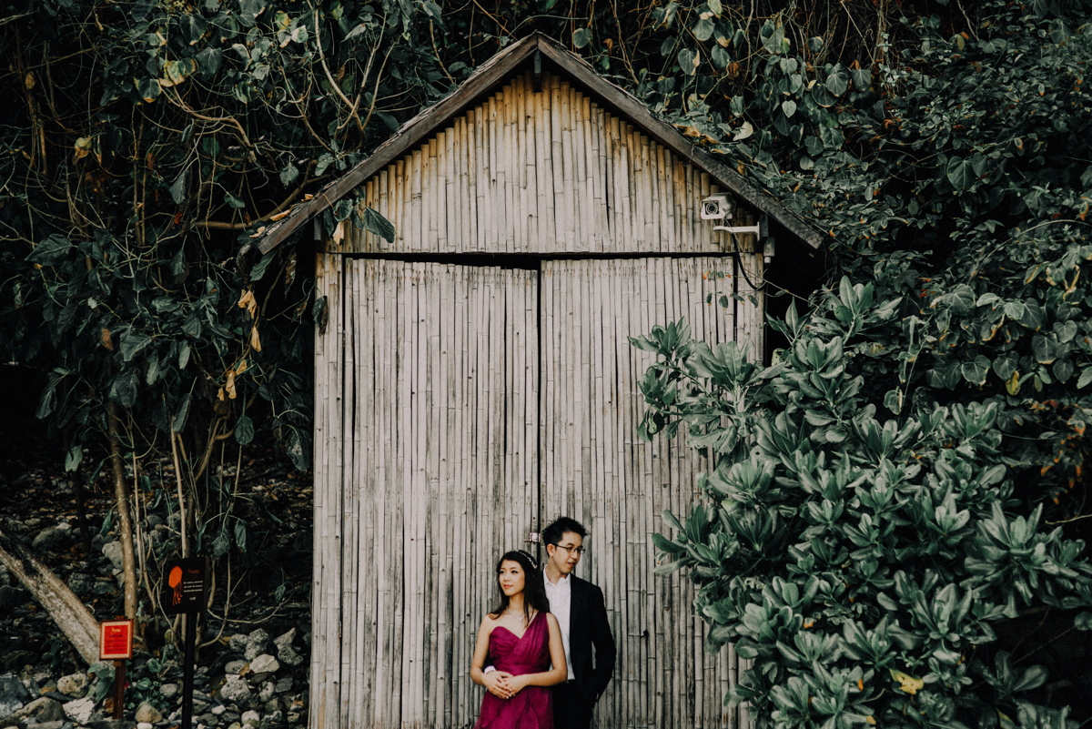 diktatphotography-weddinginphuket-weddingdestination-phuket-thailand-phuketphotographer-phuketwedding-sripanwa-11