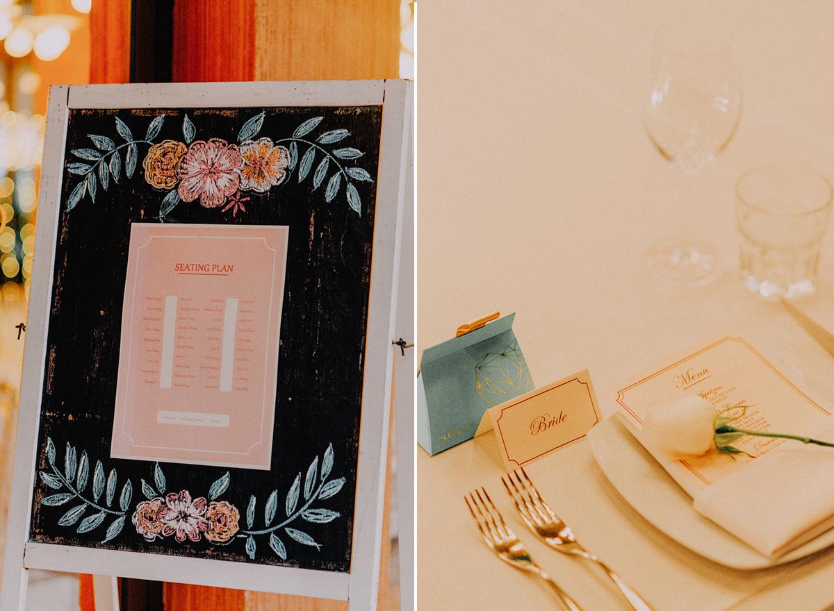 diktatphotography-weddinginphuket-weddingdestination-phuket-thailand-phuketphotographer-phuketwedding-sripanwa-113