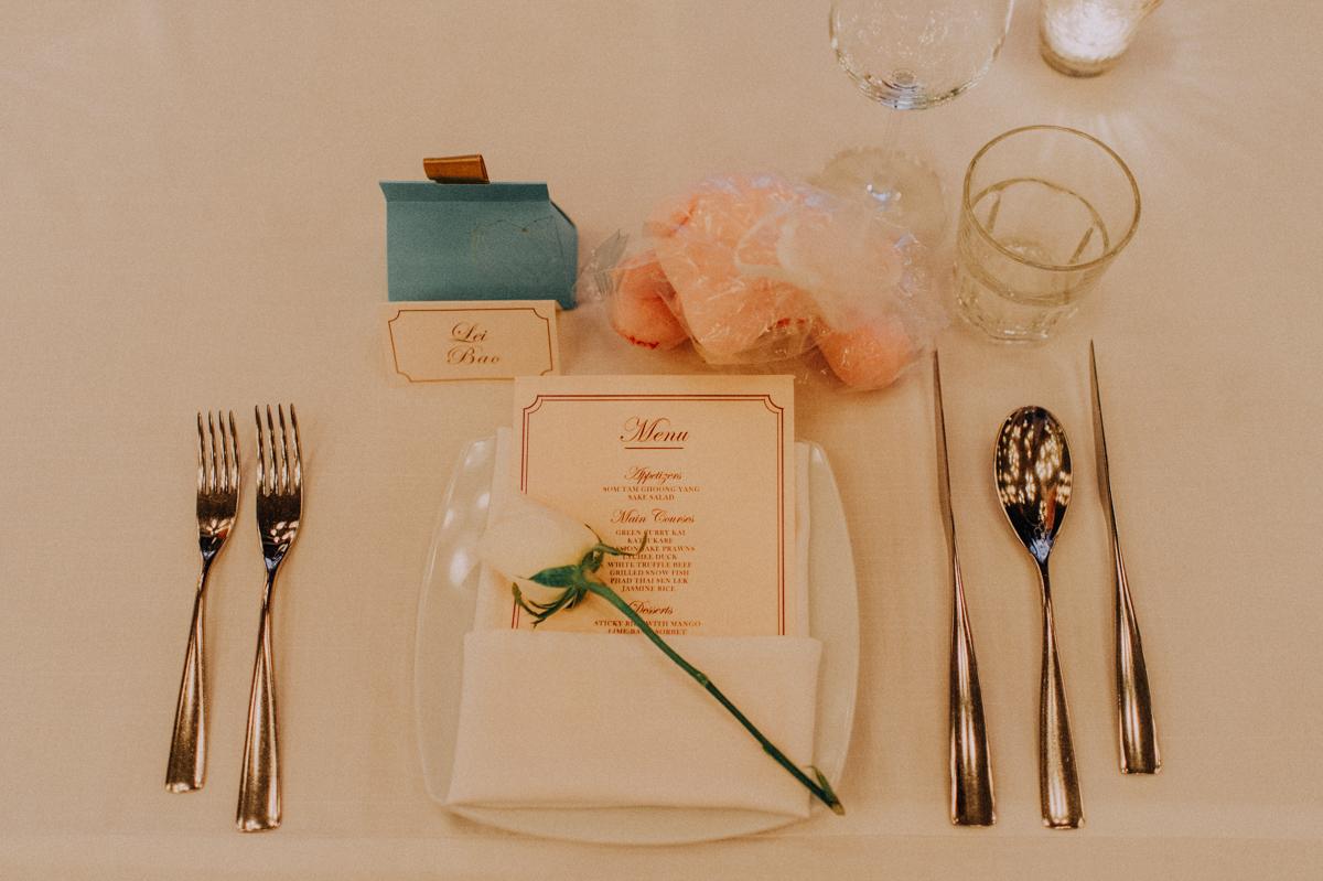 diktatphotography-weddinginphuket-weddingdestination-phuket-thailand-phuketphotographer-phuketwedding-sripanwa-115