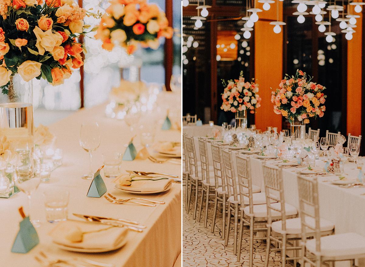 diktatphotography-weddinginphuket-weddingdestination-phuket-thailand-phuketphotographer-phuketwedding-sripanwa-117