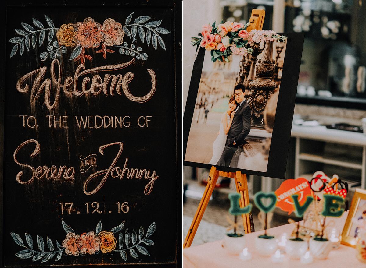 diktatphotography-weddinginphuket-weddingdestination-phuket-thailand-phuketphotographer-phuketwedding-sripanwa-118