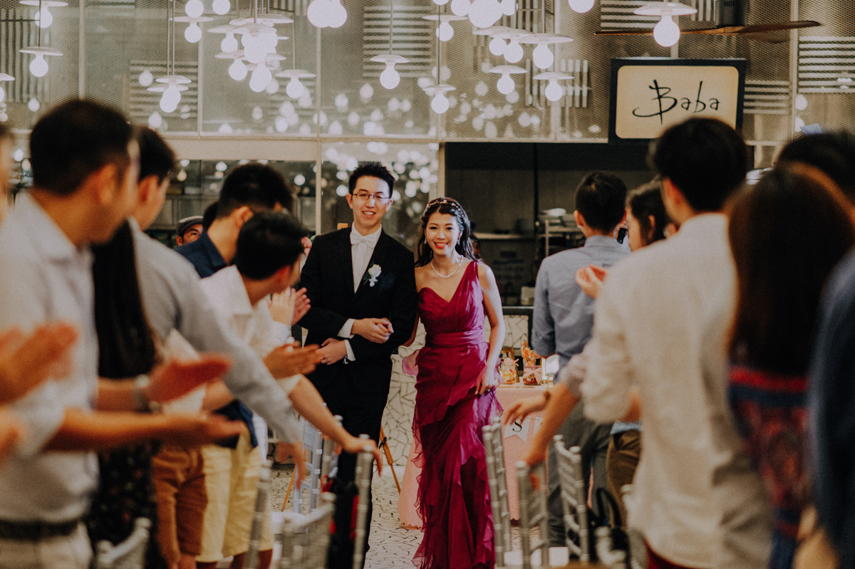 diktatphotography-weddinginphuket-weddingdestination-phuket-thailand-phuketphotographer-phuketwedding-sripanwa-120