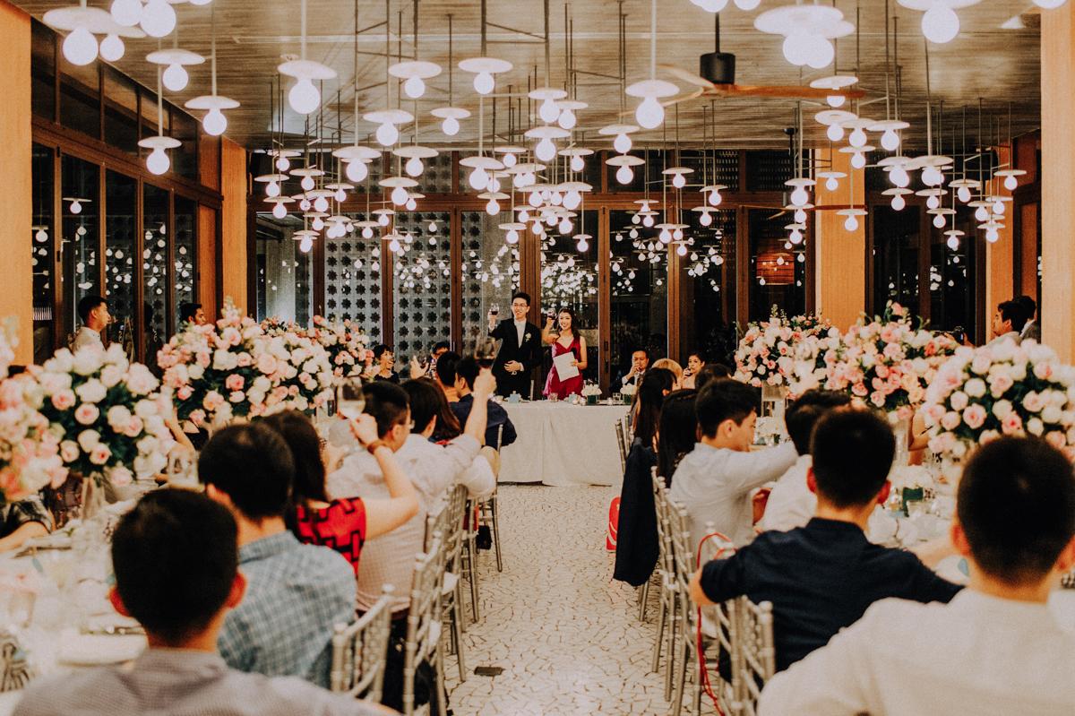 diktatphotography-weddinginphuket-weddingdestination-phuket-thailand-phuketphotographer-phuketwedding-sripanwa-123