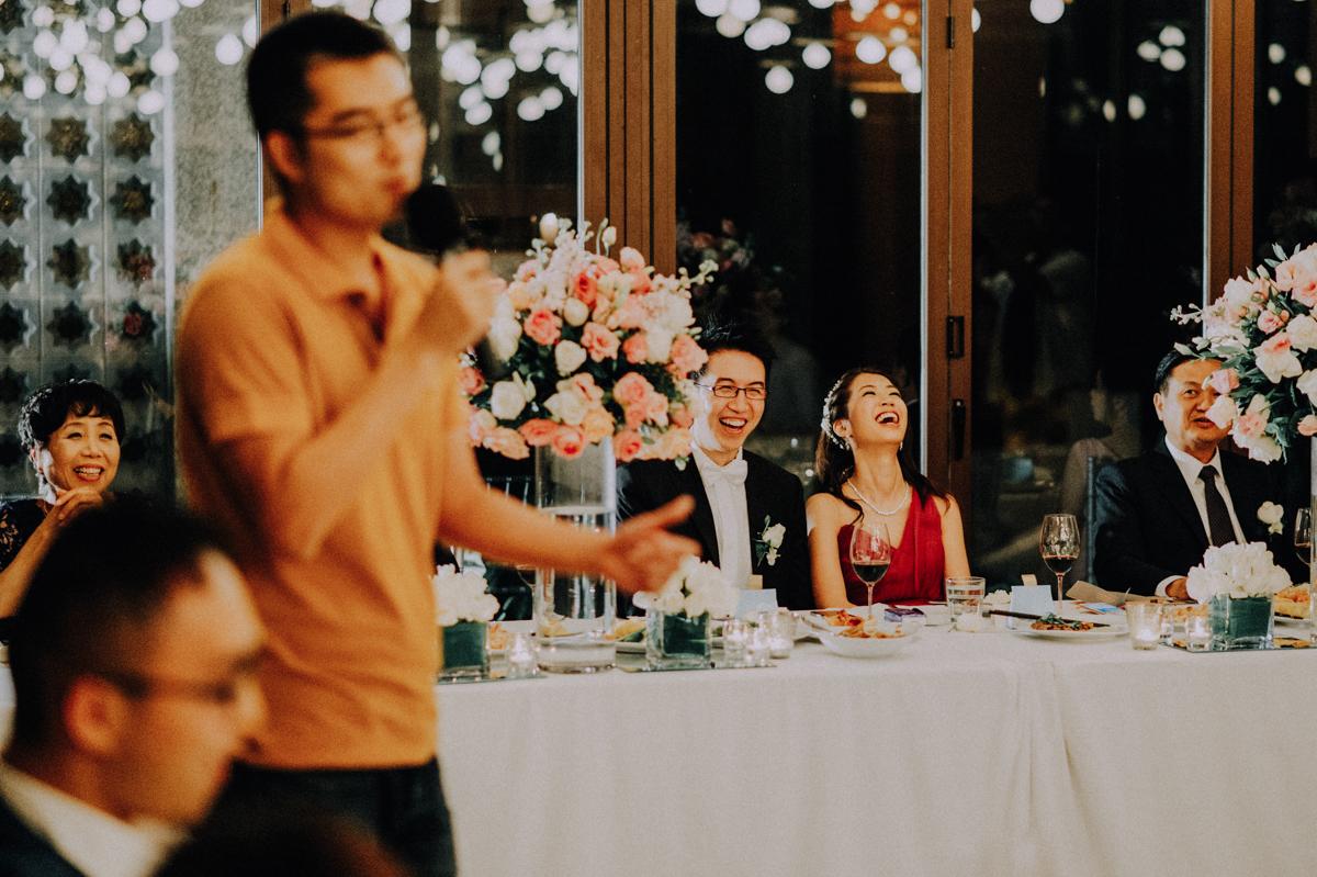 diktatphotography-weddinginphuket-weddingdestination-phuket-thailand-phuketphotographer-phuketwedding-sripanwa-125