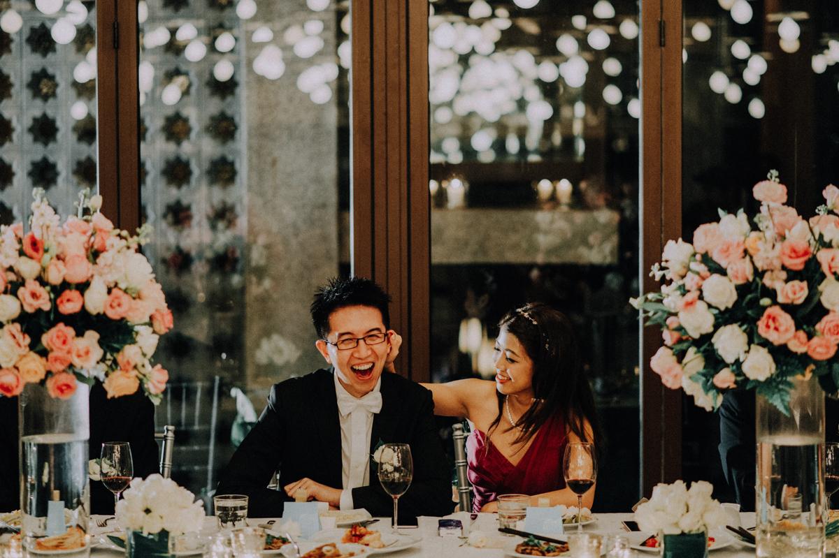 diktatphotography-weddinginphuket-weddingdestination-phuket-thailand-phuketphotographer-phuketwedding-sripanwa-127
