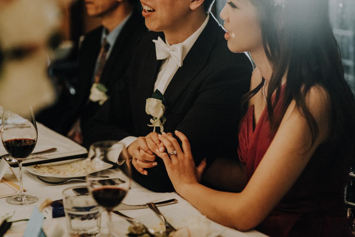 diktatphotography-weddinginphuket-weddingdestination-phuket-thailand-phuketphotographer-phuketwedding-sripanwa-128