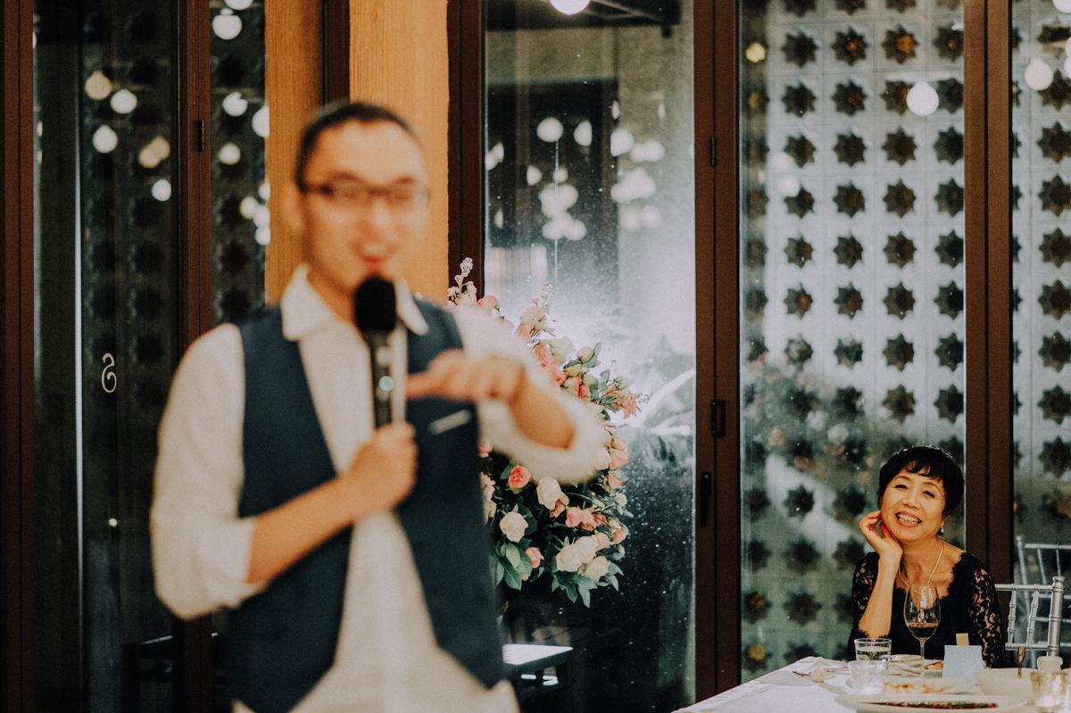 diktatphotography-weddinginphuket-weddingdestination-phuket-thailand-phuketphotographer-phuketwedding-sripanwa-129