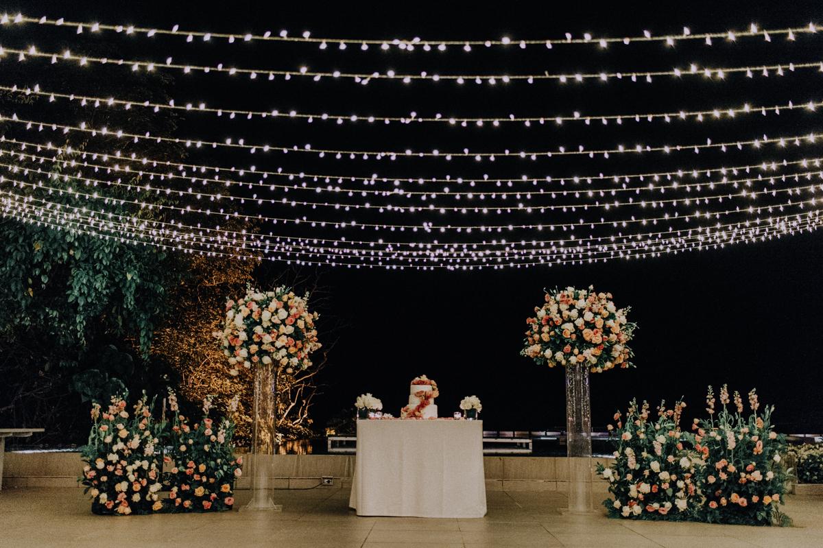 diktatphotography-weddinginphuket-weddingdestination-phuket-thailand-phuketphotographer-phuketwedding-sripanwa-134