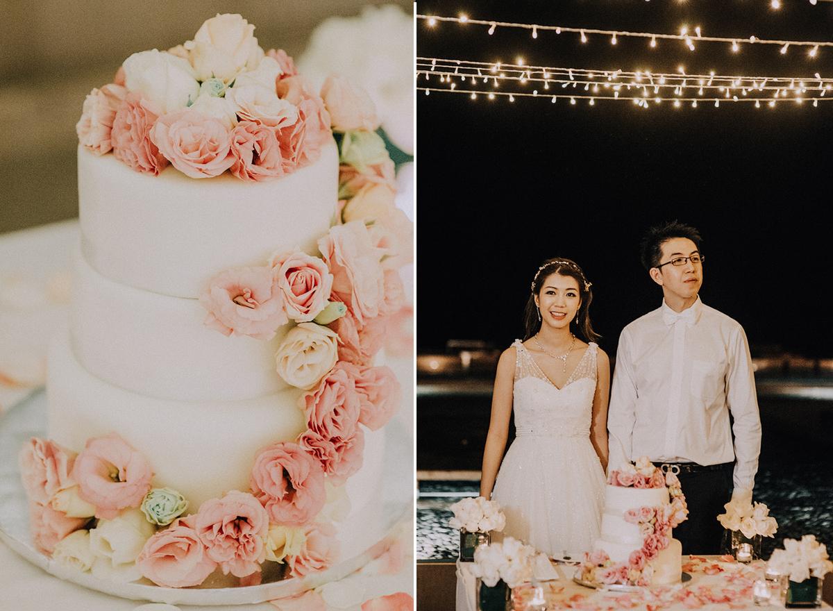 diktatphotography-weddinginphuket-weddingdestination-phuket-thailand-phuketphotographer-phuketwedding-sripanwa-135