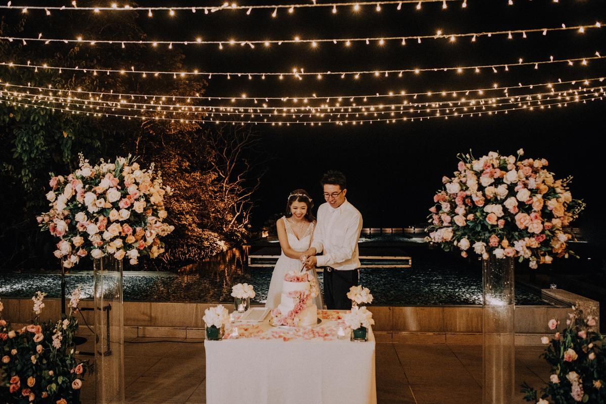 diktatphotography-weddinginphuket-weddingdestination-phuket-thailand-phuketphotographer-phuketwedding-sripanwa-136